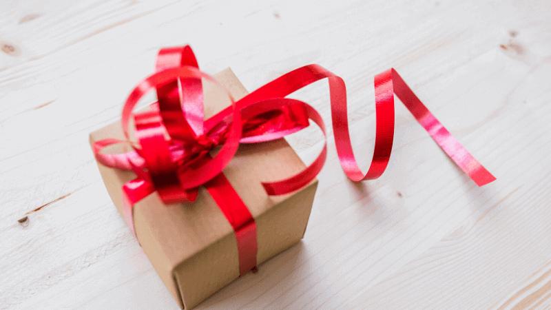 出産前や産休に入る妻(奥様)へのプレゼント
